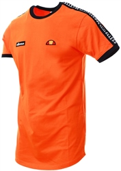 Ellesse Orange Fede T-Shirt