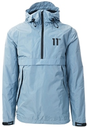 11degrees Sleet Waterproof Hurricane Jacket