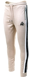 Kings Will Dream Sand / Beige Tarves Panel Jog Pant