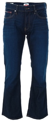 Denim Denim Ryan Boot Cut Fit Jean by Tommy Jeans