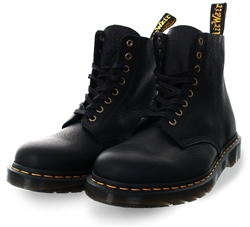 Dr Martens Black 1460 Pascal Boot