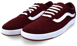 Vans Portroyale Staple Comfycush Cruze Shoes