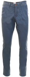 Jack & Jones Grey Marco Bowie Sa Chinos
