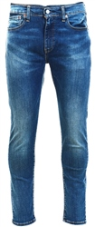 Levi's Denim 512™ Slim Taper Fit Jeans - Advanced Stretch