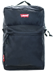 Levi's Black The ® L Pack Standard Issue