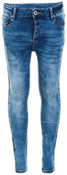 Kings Will Dream Denim Junior Luxmor Jean