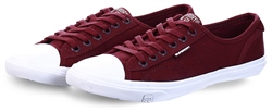 Superdry Deep Port Low Pro Classic Trainers