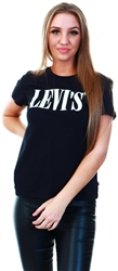 Perfect Graphic Tee Shirt by Levi's®