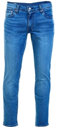 Levi's Denim 511™ Slim Jeans