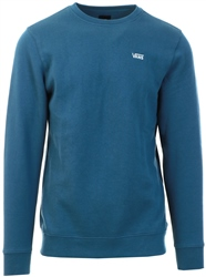 Vans Stargazer Basic Crew Sweater