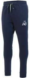 Kings Will Dream Navy Crosby Jogger Pant