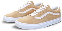 Vans Candid Ginger Old Skool Shoes