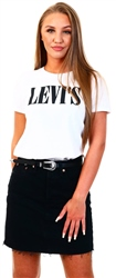 The Perfect Tee by Levi's®