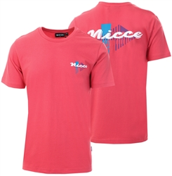 Nicce Holly Berry Miami T-Shirt