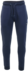 Superdry Deep Navy Sportstyle Fleece Joggers