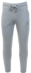 Jack & Jones Grey Gordon Sweatpants