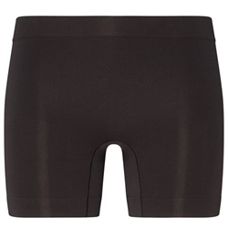 Jockey Black Skimmies® Short Length Slipshort