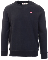 Levi's® Mineral Black New Original Sweatshirt
