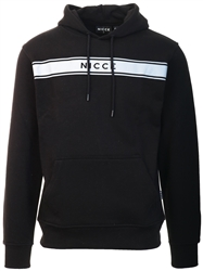 Nicce Black Axiom Hood