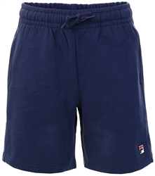 Fila Vico Fleece Short