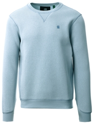 Gstar Faze Blue Premium Core Sweater