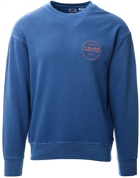Levi's® Relaxed Graphic Crew Neck Sweatshirt