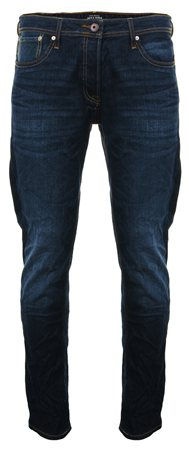 Jack & Jones Denim Jean  - Click to view a larger image