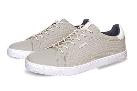Jack & Jones Vapor Blue Shoe  - Click to view a larger image