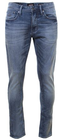 Superdry Surf Blue Vintage Jogger Jean  - Click to view a larger image