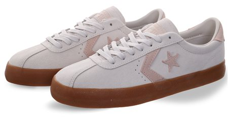 356383e838d542 Converse Putty Beige Star Player - Click to view a larger image