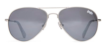 Superdry Sliver Sdr Huntsman Sunglasses  - Click to view a larger image