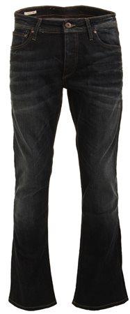 fecc7975293 Jack & Jones Denim+l Jake Original Jean     Shop the latest fashion ...