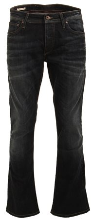 Jack & Jones Denim+r Jake Original Jean  - Click to view a larger image