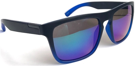 Raymond B Mty Two Tone Sunglasses  - Click to view a larger image