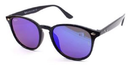 Raymond B Multi Aviator Sunglasses  - Click to view a larger image