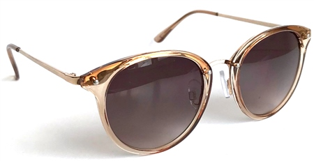 Raymond B Mty Aviator Sunglasses  - Click to view a larger image