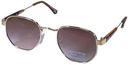 Raymond B Mty Aviator/ Pilot Sunglasses  - Click to view a larger image