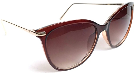 Raymond B Mty Butterfly Sunglasses  - Click to view a larger image