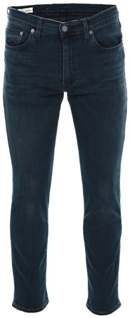 Levi's Headed South 511™ Slim Fit Jeans - Advanced Stretch  - Click to view a larger image