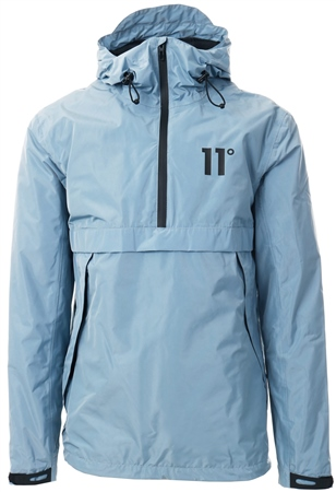 11degrees Sleet Waterproof Hurricane Jacket  - Click to view a larger image
