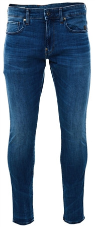 Gstar Denim Revend Skinny Jean  - Click to view a larger image