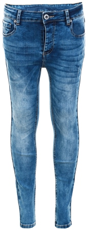 Kings Will Dream Denim Junior Luxmor Jean  - Click to view a larger image