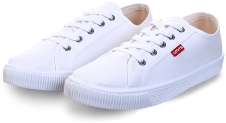 Levi's® Malibu Trainer  - Click to view a larger image