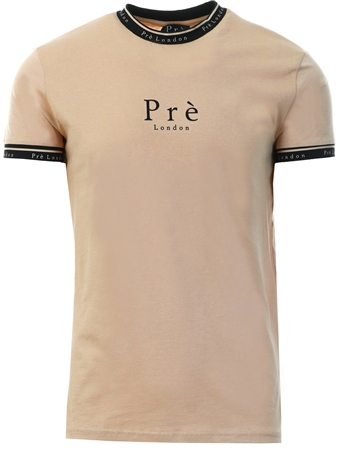 Pre London Stone Power T-Shirt  - Click to view a larger image