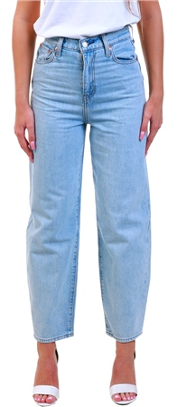 Levi's® Balloon Jeans  - Click to view a larger image