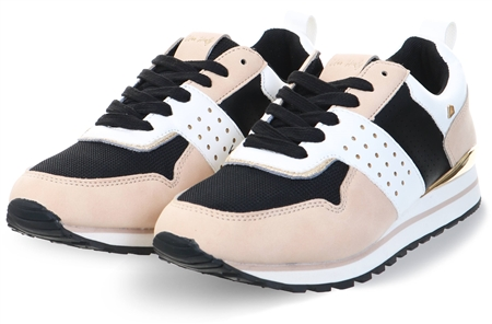 Trainers   Free Shipping Available