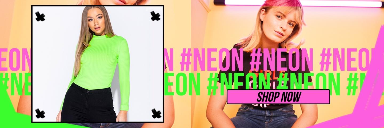 Neon-ShopNow