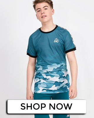 ab9a83d81767 DV8 Fashion Online | On Trend Branded Clothing and Footwear @ DV8