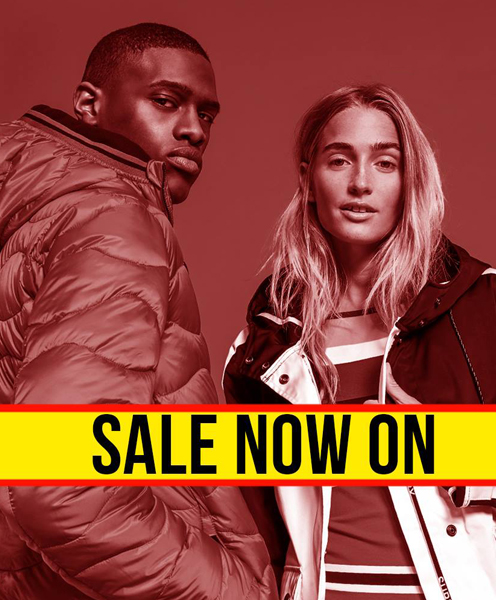 🚨🚨 SALE NOW ON 🚨🚨 DV8 SALE is LIVE online 👏 get up to 70% off top brands!