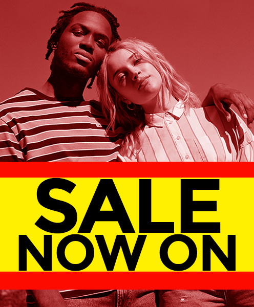 🚨🚨🚨You heard it right, your 3 favourite words... It's. On. SALE! 🚨🚨🚨